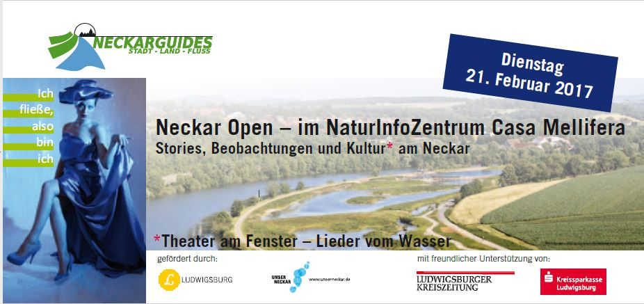 Neckar Open 9